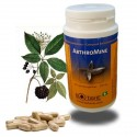 ARTHROMINE Améliore la viscosité du liquide synovial - Botavie