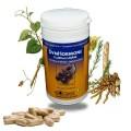 DynHormone - Botavie - dynhormone