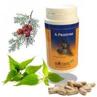 A-Prostine -Botavie