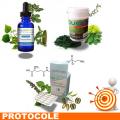 STRESS 2 protocole de traitement