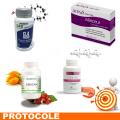 MINCEUR 3 Protocole de traitement