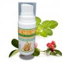 COR SILUMINE gel - Jade recherche