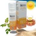 HUILE SOLAIRE - Bioregena à la pongamia glabra