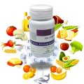 MULTI VITAMINES MINERAUX- Easynutrition