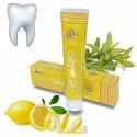 DENTIFRICE PROTECTION GENCIVES Bioregena