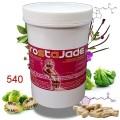 PROSTAJADE 540 gélules Prostate PSA et volume - Jade Recherche
