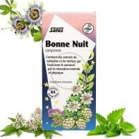 BONNE NUIT - Salus