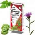 FLORADIX FER + PLANTES - Salus - 84 comprimés