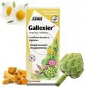 GALLEXIER - Salus - 84 comprimés