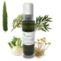 VENO EASY OIL- Massage pour  jambes lourdes - Easynutrition