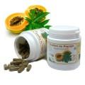 PAPAYE Bio Efficace contre la cellulite- 180 gél.
