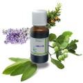 HRD Oil soin des hémorroïdes - LaboSp