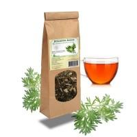 TISANE ARMOISE - Artemisia annua