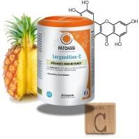 LERGOCÉTINE-C - Boostez vos défenses immunitaires - Patchaïa
