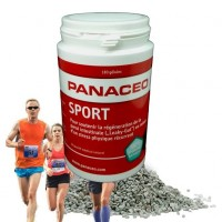 Panaceo SPORT