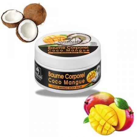 BAUME CORPS Coco Mangue - Naturado