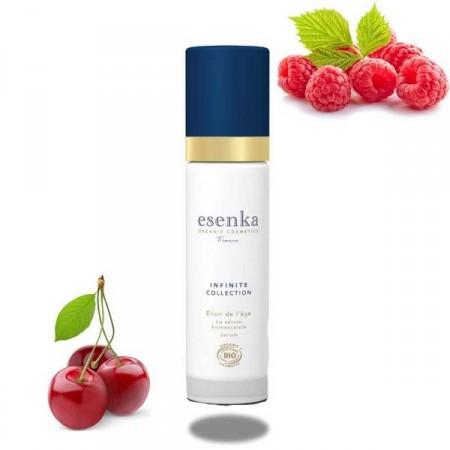LE SÉRUM - Elixir de l'âge - INFINITE Esenka