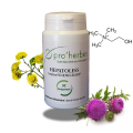 HEPATOLESS - ProHerbes 90 Comp.