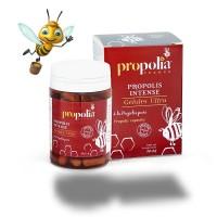 GÉLULES -ULTRA- PROPOLIS -30ml - Propolia