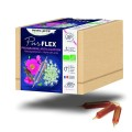 PUR FLEX - harpagophytum - 14 Amp. - Phyto-Actif