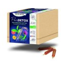 PUR DETOX - 8 plantes- 14 Amp. - Phyto-Actif