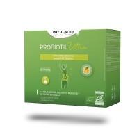 Probiotil ULTRA - Phyto-Actif