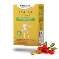 Ostear - Capsules-phyto-actif - Esenka