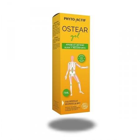 Ostear gel - Phyto-actif