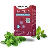 BACTEAR - Phyto - Actif