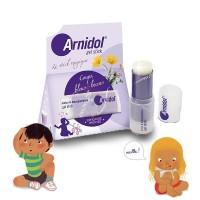 Arnidol gel stick - bobos, bleus et bosses - Phyto-Actif