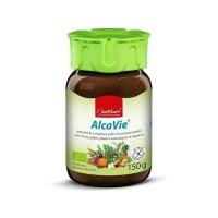 ALCAVIE - 150g - Alcalinisation de l'alimentation - Granules - Jentschura
