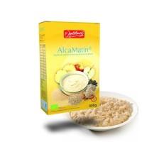 ALCAMATIN - 500g - Millet, sarrasin, fruits, graines - Jentschura