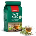 TISANE 7x7 aux 49 plantes - vrac - 250g - Jentschura