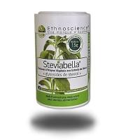STEVIABELLA - stevia alternative au sucre 15g REB A - Ecoidées
