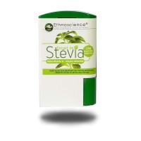 STEVIABELLA - stevia alternative au sucre 250 pastilles REB A - Ecoidées