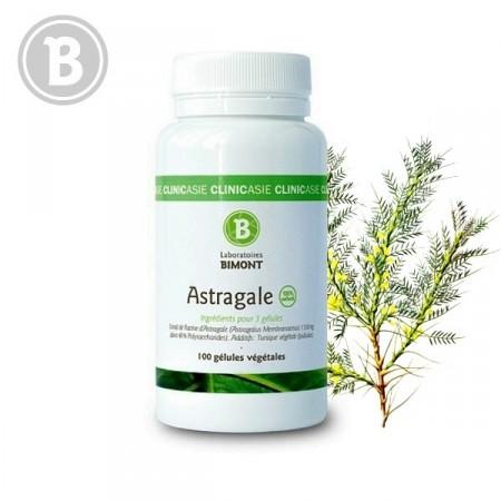 Extrait D Astragale Bio : Code avantage - Comprimés - Bienfaits |  Quels sont les bénéfices