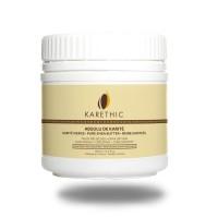 Absolu de Karité - Karité Pur Sans Parfum - 50ml - Karethic
