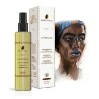 L'AFRICAINE - L'huile pour le corps, visage et cheveux - Karethic