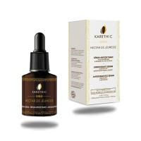 NECTAR de JEUNESSE- Sérum antioxydant - 30ml - Karethic