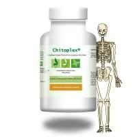 CHITOPLEX Traitement de l'arthrose - Effiplex Dr. Schmitz
