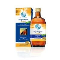 REGULATPRO ARTHRO - 350 ml - Système musculo-squelettique - Dr Niedermaier
