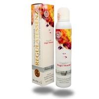REGULAT Magic Mousse - 200ml - Hydratation de la peau - Dr Niedermaier