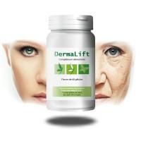 DERMALIFT - Vieillissement de la peau - Effiplex Dr. Schmitz