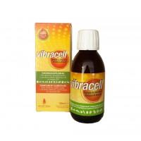 Vibracell - multivitaminé - Énergie et Vitalité - 150 ml