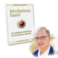 Guide pratique pour une Santé Augmentée - Dr Schmitz