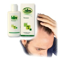 FOLLON SHAMPOO 200ml - Follon - Effiplex Dr. Schmitz