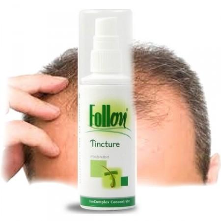 FOLLON TEINTURE 100ml - Follon - Effiplex Dr. Schmitz