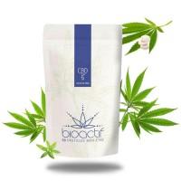 Pastilles Verveine 5% CBD - 50 - BioActif