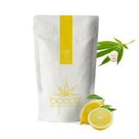Pastilles Citron 10% CBD - 50 - BioActif