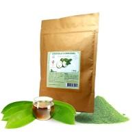 GRAVIOLA Corossol - Poudre de feuilles sachet 100g